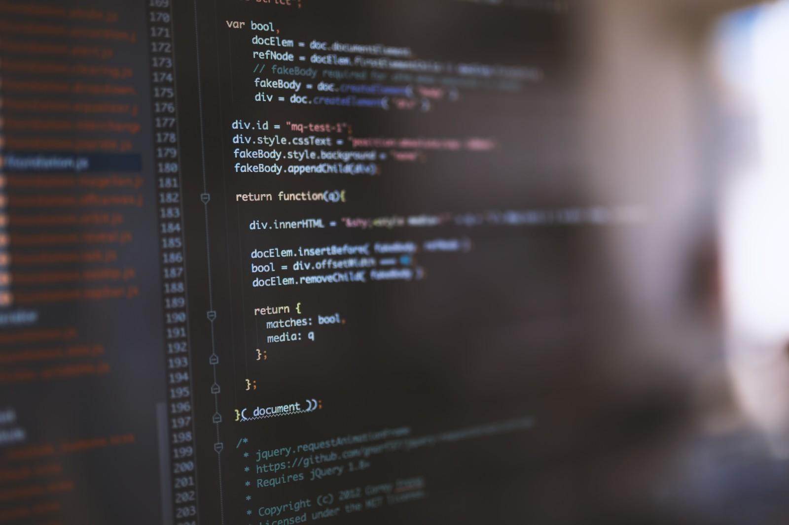 ASP.NET Core の Docker アプリケーションを Kubernetes にデプロイする