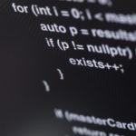 Azure Kubernetes Service のデプロイに挑戦