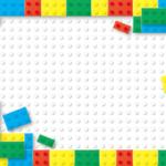 レゴ®が、ユニクロに登場!!これは買いでしょ!!