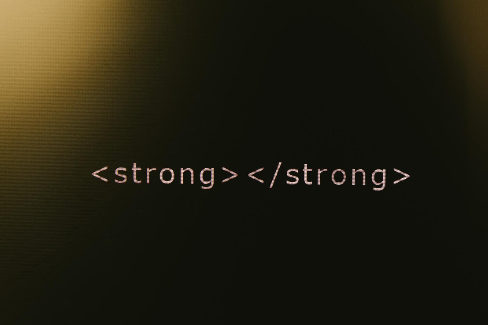 はじめての ASP.NET Core (1) – 作りながら学習する –